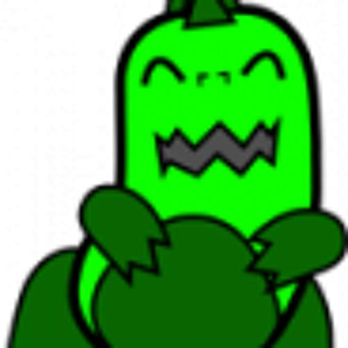 Dj Cloo's avatar