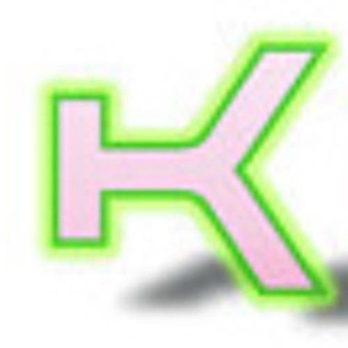 KUKULA's avatar