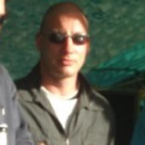 Dj RunDaniel's avatar