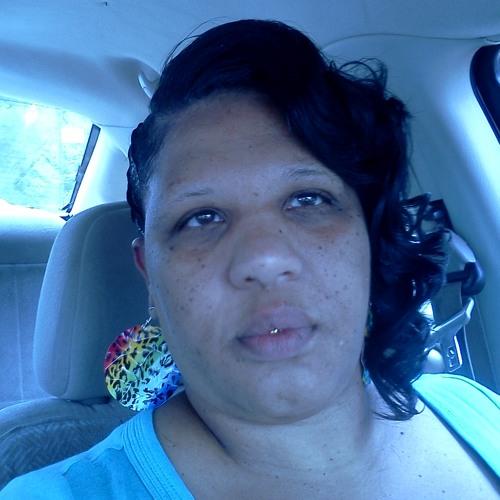 user2484058's avatar