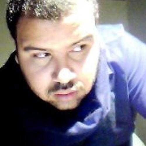 Marcos Silva 3's avatar