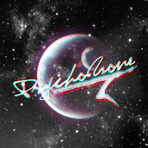 Psychodrone's avatar