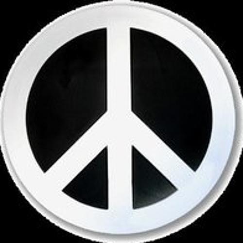 John Smith 24's avatar