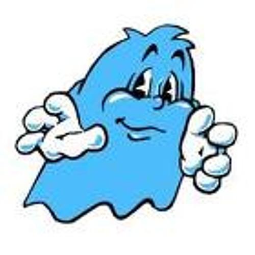 ghostwalker82's avatar