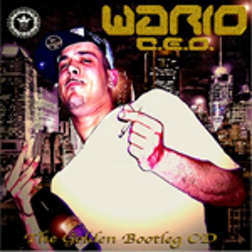 WaRiO ® (c.e.o.)'s avatar