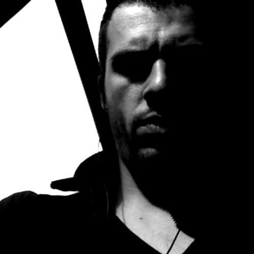 claudesonfire's avatar