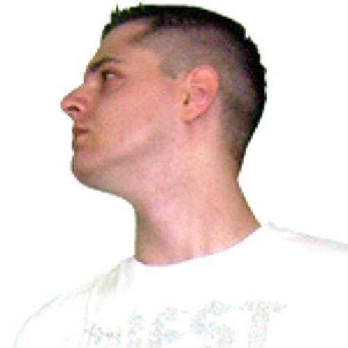 LakiStrike's avatar
