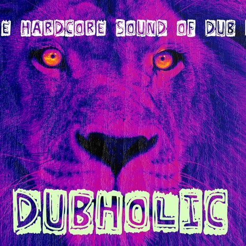 DUBHOLIC's avatar
