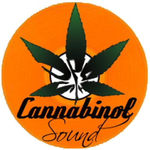 SupahCannabinol's avatar