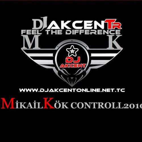 DJAKCENTproduction2012's avatar