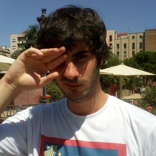 G_Girault's avatar