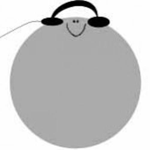 peatronica's avatar