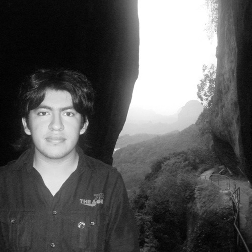 Samuel Osorio's avatar