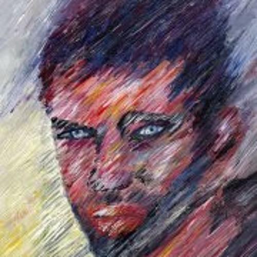 klodtek's avatar