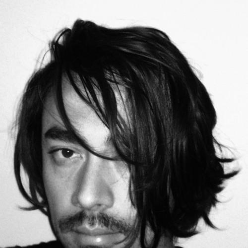 Michael Nags's avatar