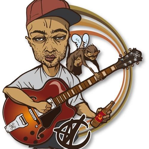eikon8's avatar