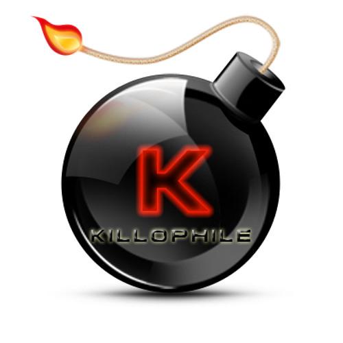 Killophile's avatar