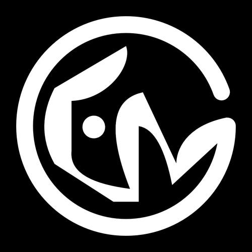 Doc Noize's avatar