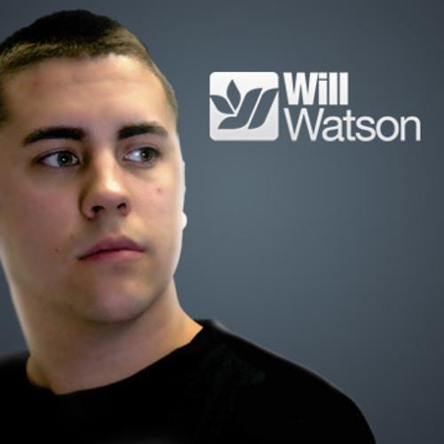 willwatson's avatar