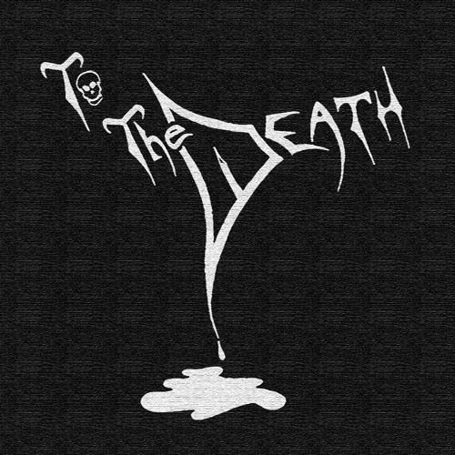 ToTheDeathRecords's avatar