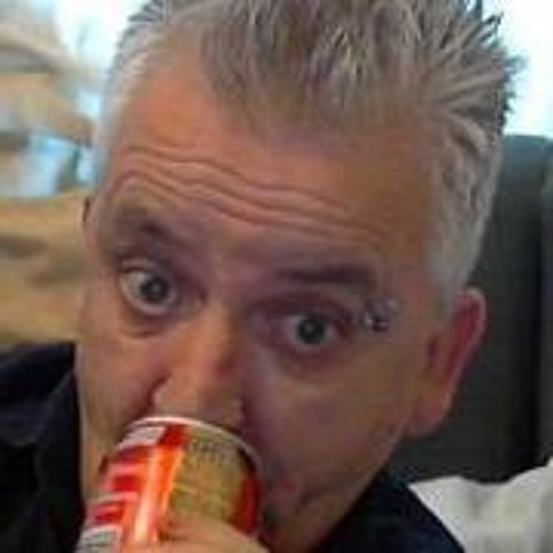 Stephen Thorpe's avatar