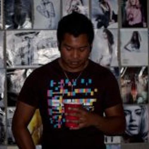 sid_nl's avatar