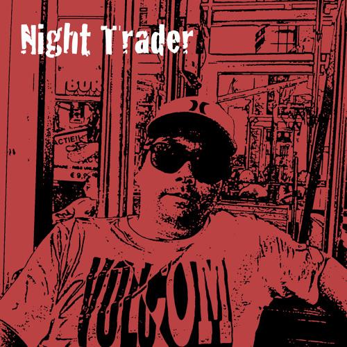 night trader's avatar