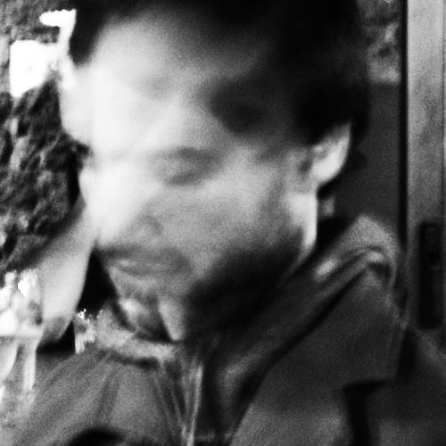 Alberto Boccardi's avatar