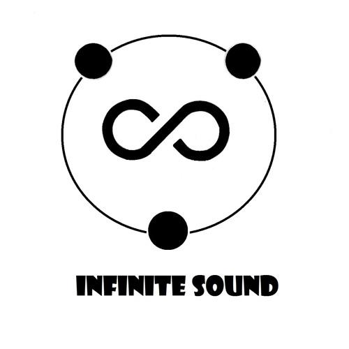 InfiniteSound (Ivo Alves)'s avatar