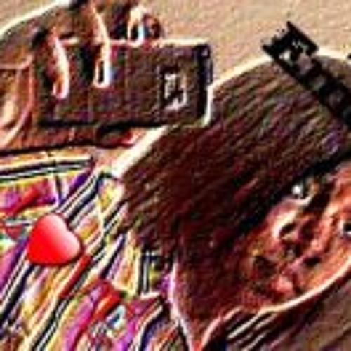 Aly Rainbow Rocker's avatar