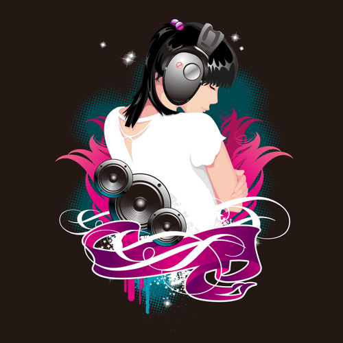 DJ -MB-'s avatar