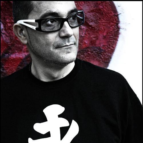 Felix JR's avatar