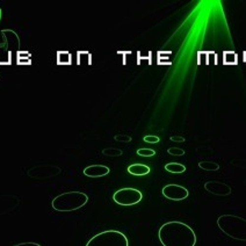 Club on the move's avatar