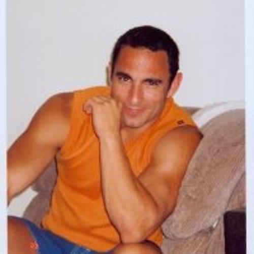 Larry LeClair's avatar