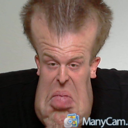 Flasholism's avatar