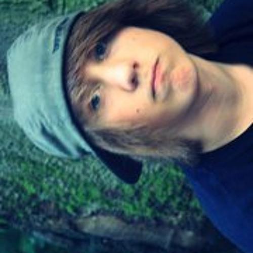 Aaron Ackerschott's avatar