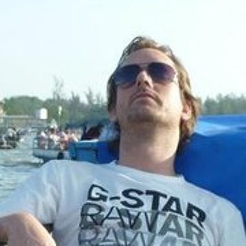 oostelaar's avatar