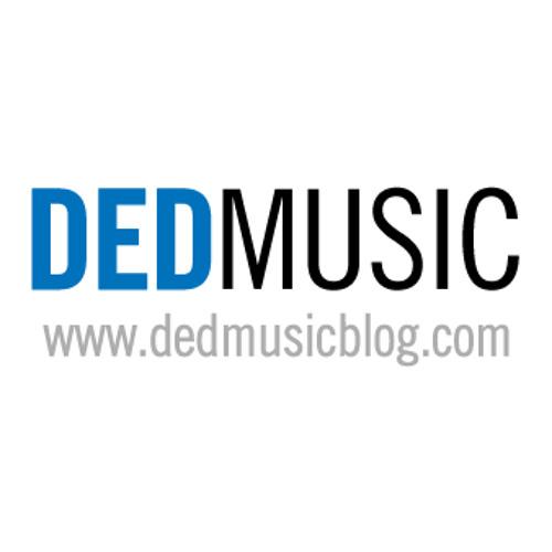 Karetus - Madhouse (Paradigm Remix)