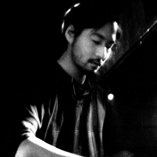 yusakushigeyasu's avatar