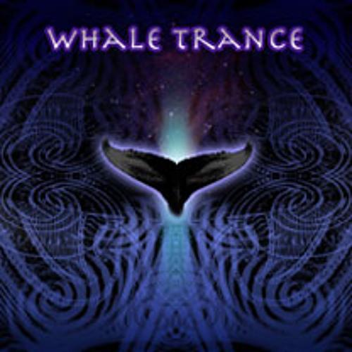 WhaleTrance's avatar