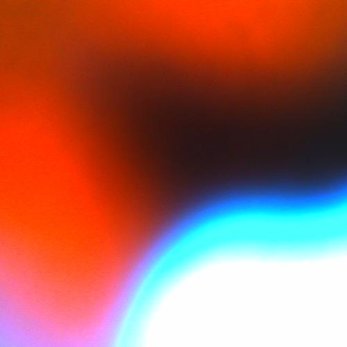 wadatamydamie's avatar