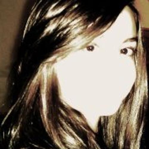 Ally Lamîa's avatar