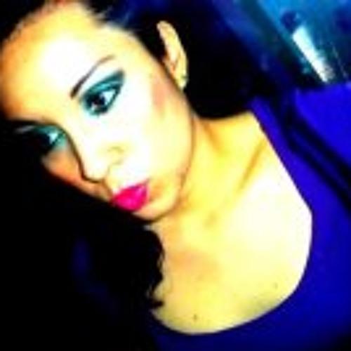 Fabi luchi's avatar