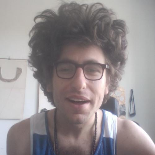 itszachg's avatar