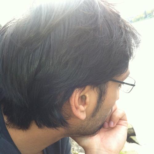 Electroz's avatar