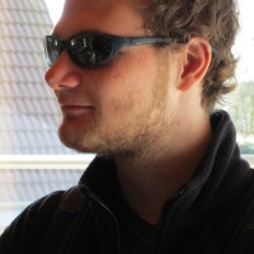 Collider-Music's avatar