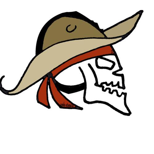 chinacosoundsystem's avatar