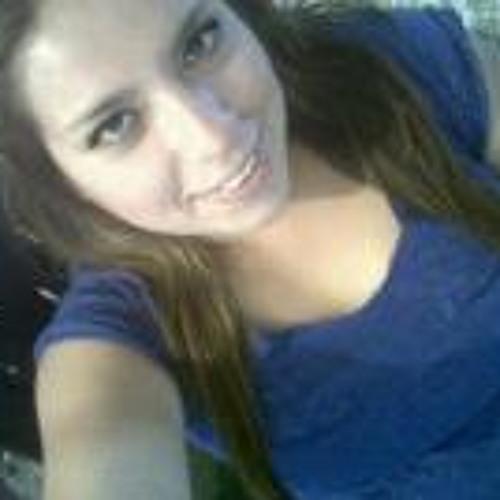 Nataly Arredondo's avatar