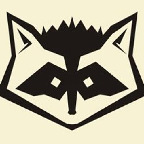Racons's avatar