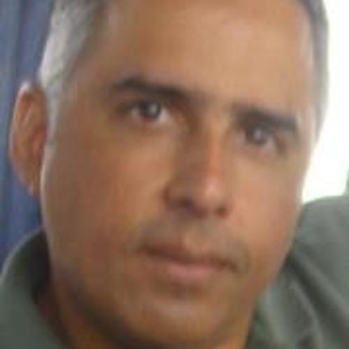 Diego Hohagen's avatar